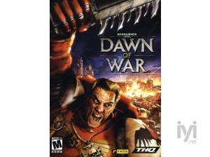 Warhammer 40,000: Dawn of War (PC) THQ