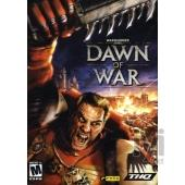 THQ Warhammer 40,000: Dawn of War (PC)