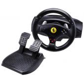 Thrustmaster Ferrari Gt Experience 2in1 Pc/ps3