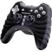 Thrustmaster T-wireless Kablosuz Gamepad Siyah (e227-1003020)