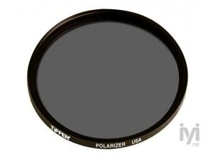 52mm ND 3x Filtre Tiffen
