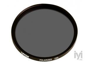 52mm ND 6x Filtre Tiffen