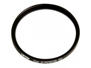 77mm UV Filtre Tiffen
