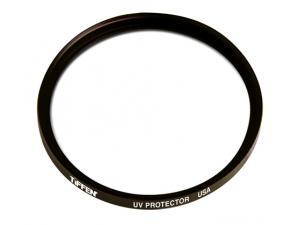 86mm UV Filtre Tiffen