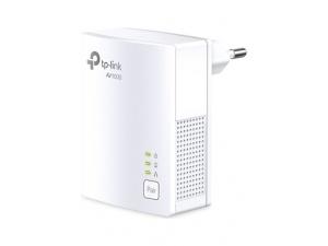 TP-Link TL-PA7017 KIT AV1000 Gigabit Powerline Başlangıç Kiti