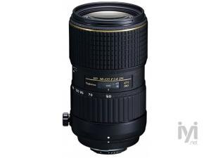 AF 50-135mm f/2.8 AT-X PRO DX Tokina
