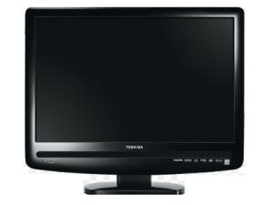 19DV550P Toshiba