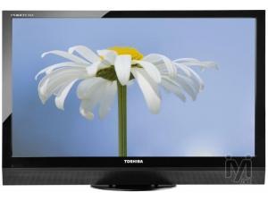 19HV10G Toshiba