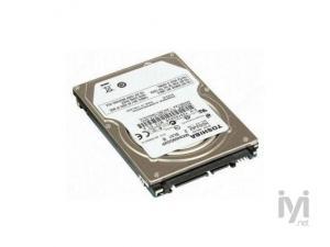 1TB 8MB 5400rpm SATA2 MQ01ABD100 Toshiba