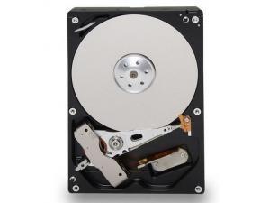 1tb  3.5 Disk 7200 Rpm Sata3 32 Mb ad491tos00 Toshiba