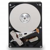 Toshiba 1tb  3.5 Disk 7200 Rpm Sata3 32 Mb ad491tos00