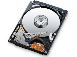 Toshiba 2 5 500GB 5400 RPM SATA 3.0 GB