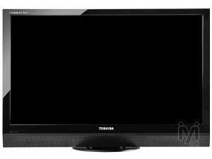 24HV10G Toshiba