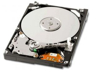 2.5 750GB 5400 RPM SATA 3.0 GB/s Toshiba