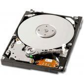 Toshiba 2.5 750GB 5400 RPM SATA 3.0 GB/s