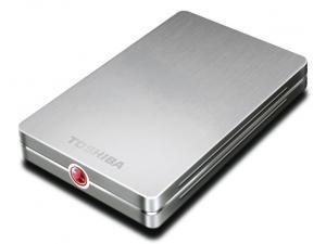 250GB 8MB 4200rpm USB PX1275E-1G04 Toshiba