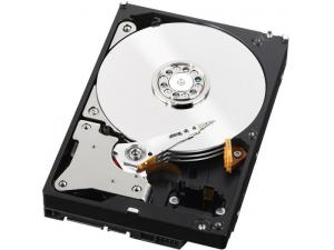 3.5 1TB 7200 RPM SATA 3.0 GB-s Toshiba