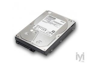 3 TB 7200 64MB SATA3 Toshiba