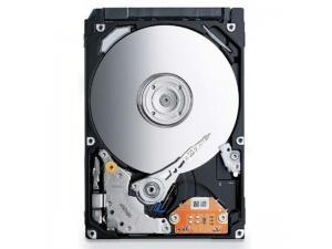 320GB 8MB 5400rpm SATA2 MK3276GSX Toshiba