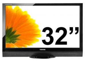 32HV10G Toshiba