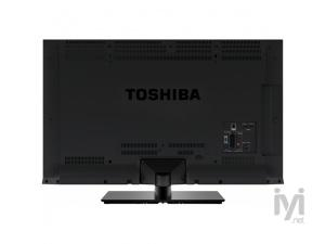 32RL933 Toshiba