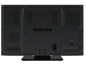 40LV933 Toshiba