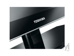 46VL748G Toshiba
