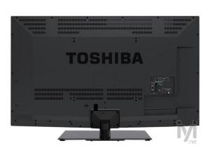 47VL963G Toshiba