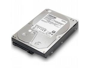 500GB 32MB 7200rpm SATA3 DT01ACA050 Toshiba