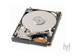 500GB 8MB 5400rpm SATA MQ01ABD050 Toshiba