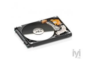 500GB 8MB 5400rpm SATA2 MK5076GSX Toshiba