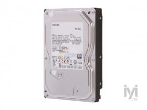 500gb 3.5 Disk 7200 Rpm Sata3 32 Mb ad450tos00 Toshiba