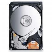 Toshiba 750GB 8MB 5400rpm SATA2 MQ01ABD075