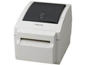 B-ev4d  Toshiba
