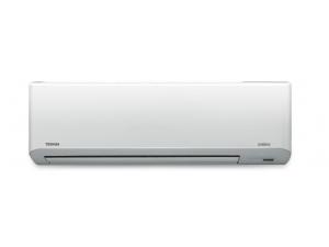 Daiseikai RAS 10 N3KVR Toshiba