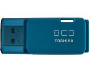Hayabusa 8GB Toshiba