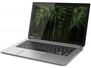 KIRAbook 13 i7-Touch Toshiba