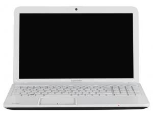 Portege R930-10M  Toshiba