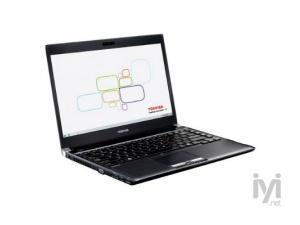 Portege R930-10N  Toshiba