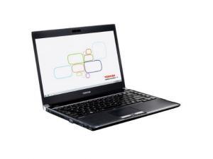 Portege R930-10P  Toshiba