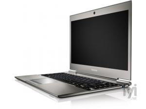 Portege Z830-11M Toshiba