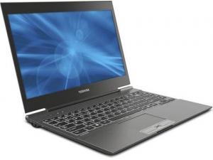 Portege Z830-127 Toshiba
