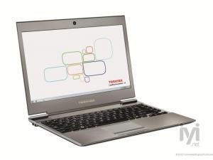 Portege Z930-10R Toshiba