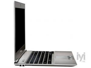 Portege Z930-10U  Toshiba