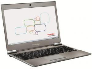 Portege Z930-10V Toshiba