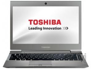 PORTEGE Z930-13V  Toshiba
