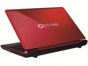 Qosmio F750-11J  Toshiba