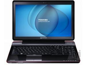 Qosmio F750-122 Toshiba