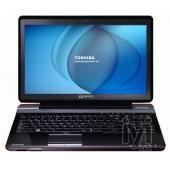 Toshiba Qosmio F750-122