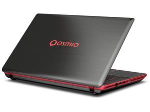 Qosmio X870-026  Toshiba